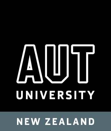 AUT-logo-tab-international