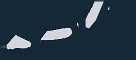 NZIA-logo-440x194