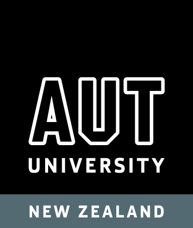 AUT-logo-tab-international