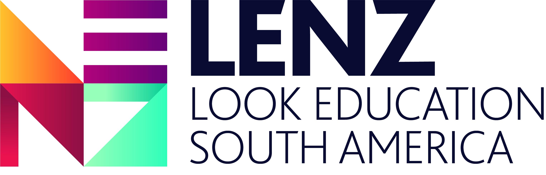 LENZ_Logo[1]