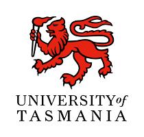 Uni Tasmania