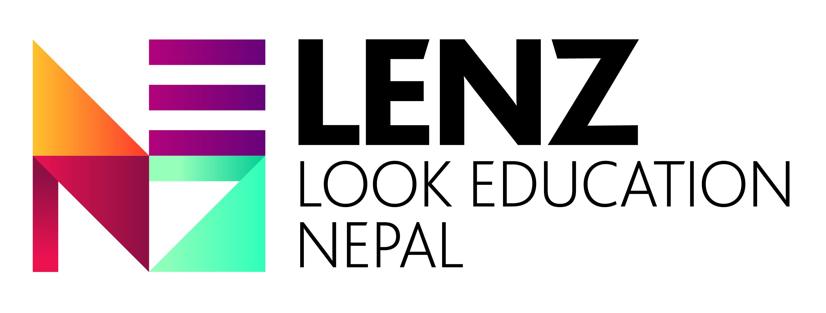 LENZ_Logo-01