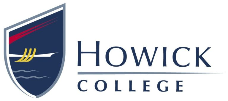 Howick College